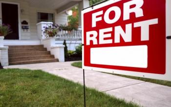 Many Capable Owners Handle Their Own Rental Servicing Needs. If Things Go  As Planned, Good Decision, If Not, Vacancy And Collection Or Property  Damage And ...